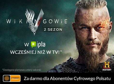 472x350_2_sezon_serialu_Wikingowie_IPLA_i_CP