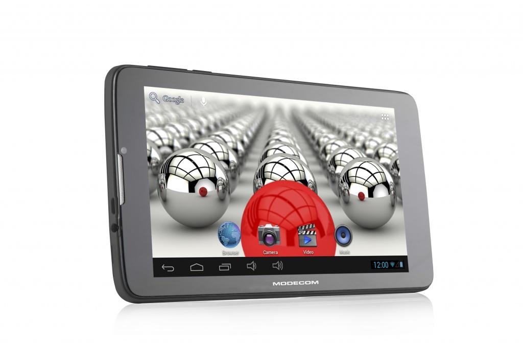 FT 7004 HD+ X2 3G+ Dual_3