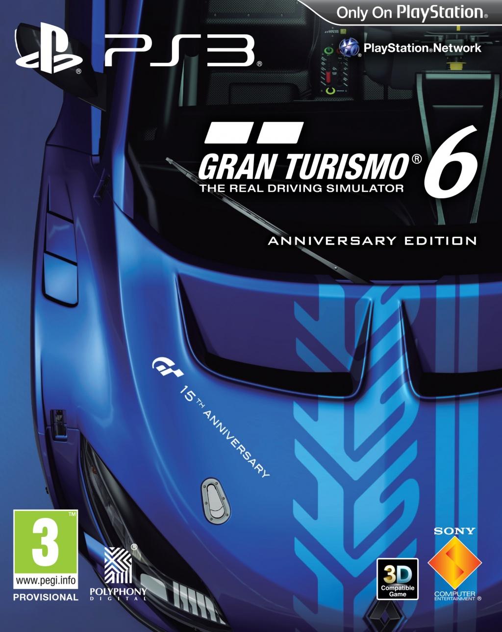 GT6_PS3_Steelbook_2D_PEGI