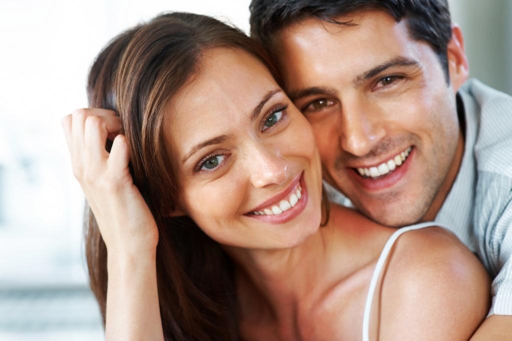 Ginekologia estetyczna - fanaberia czy znak czasów