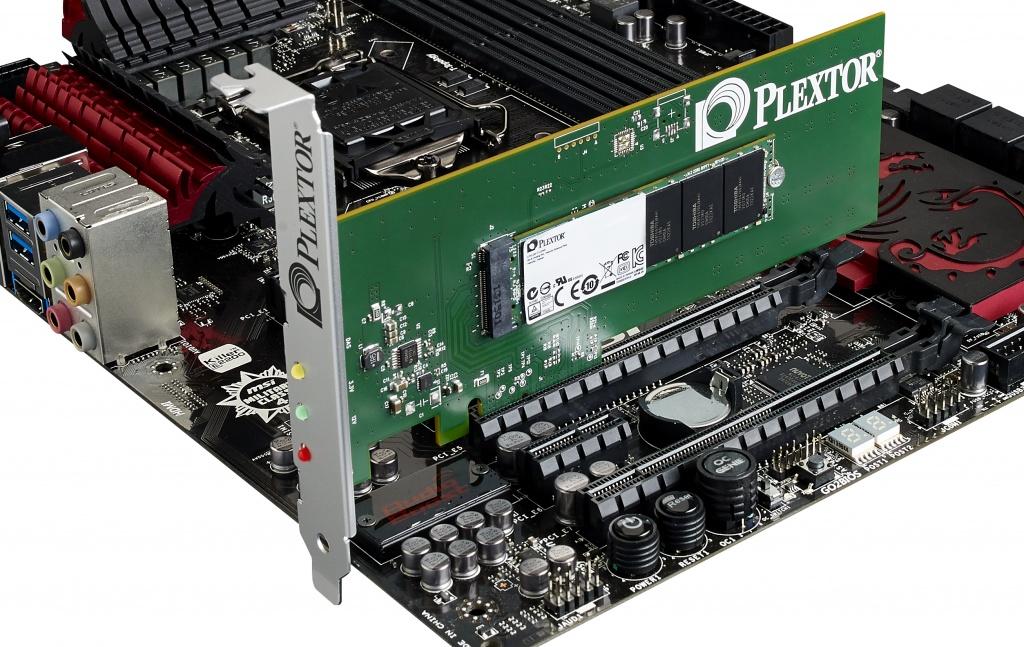 M6e_PCIe_SSD_2