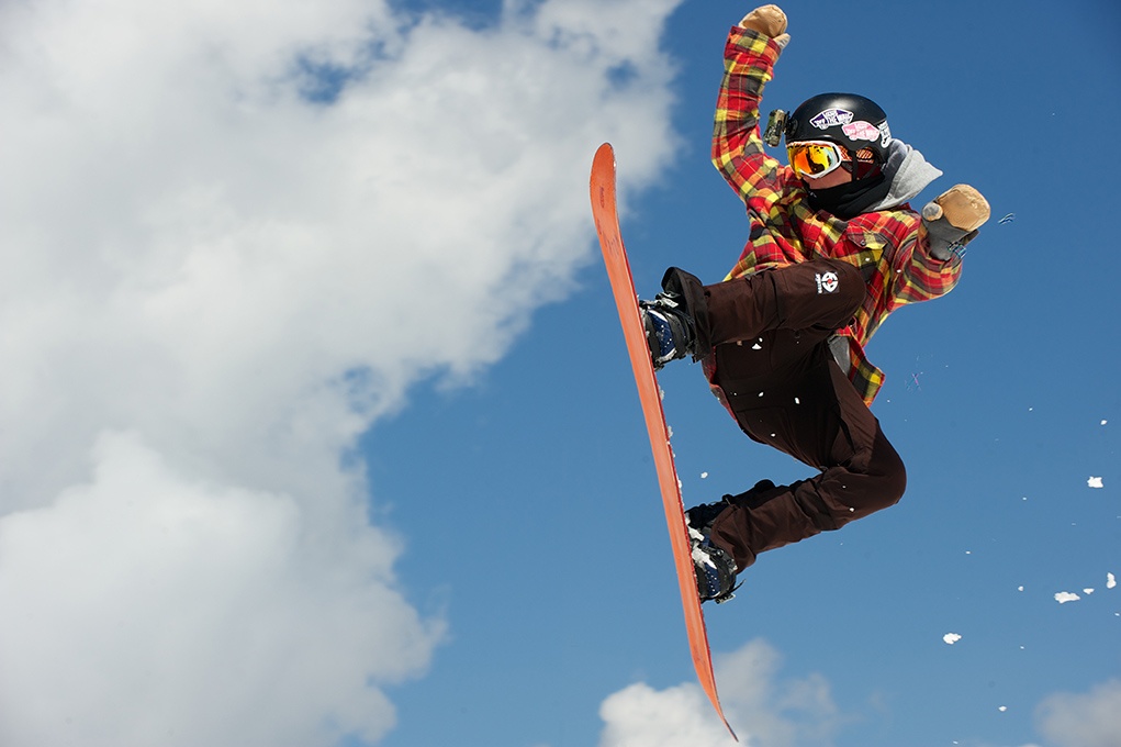 Midland_snowboard