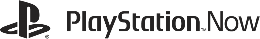 PS_Now_logo