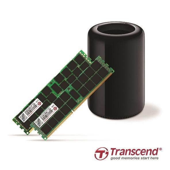 Transcend  DDR3 RDIMM_min