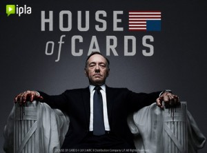 2014-08-01_House_of_Cards_w_IPLI