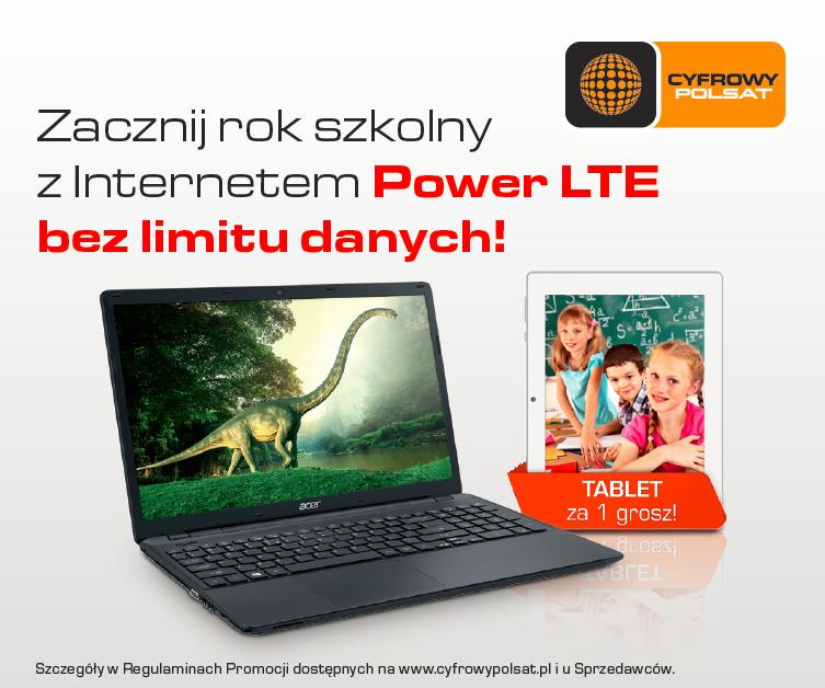 2014-08-26_LTE_bez_limitu_rok_szkolne_promocje
