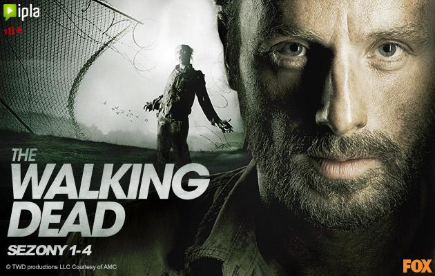 2014-10-17_The_Walking_Dead_w_IPLI