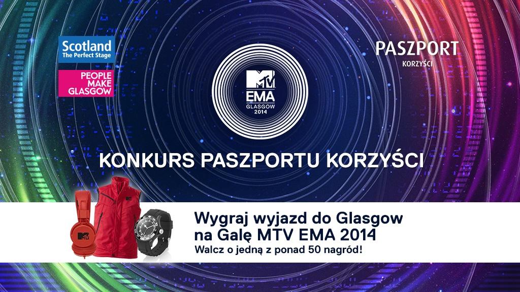 2014-10-21_Konkurs_Paszportu_Korzyści_i_MTV