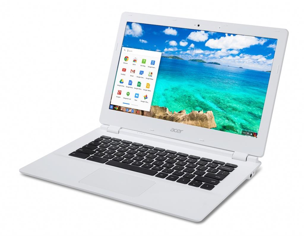 Acer_Chromebook_CB5-311_White_03