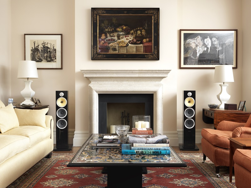 BowersWilkins-Black-CM9-wide