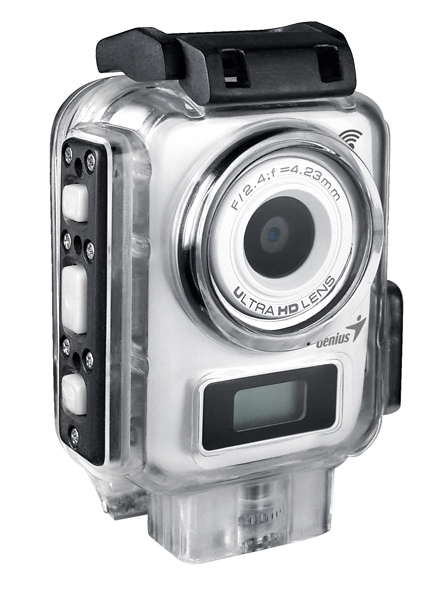 Genius_FHD300_1_kamera