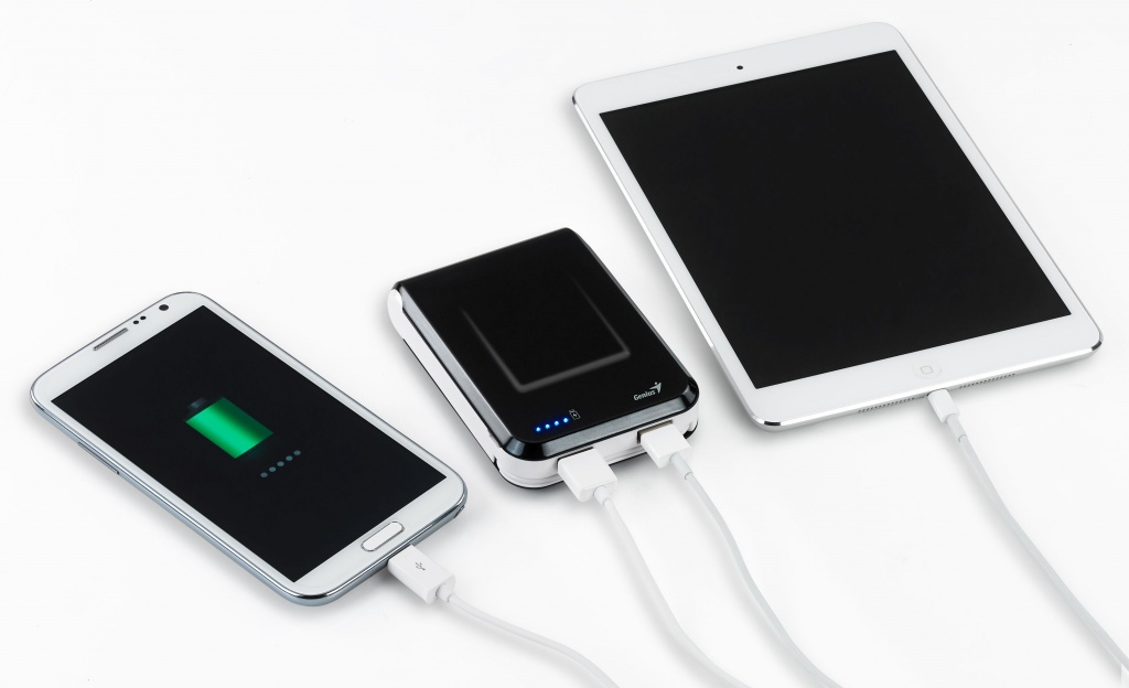 Genius_PowerBank_ECO-u500_u700_u1000_04