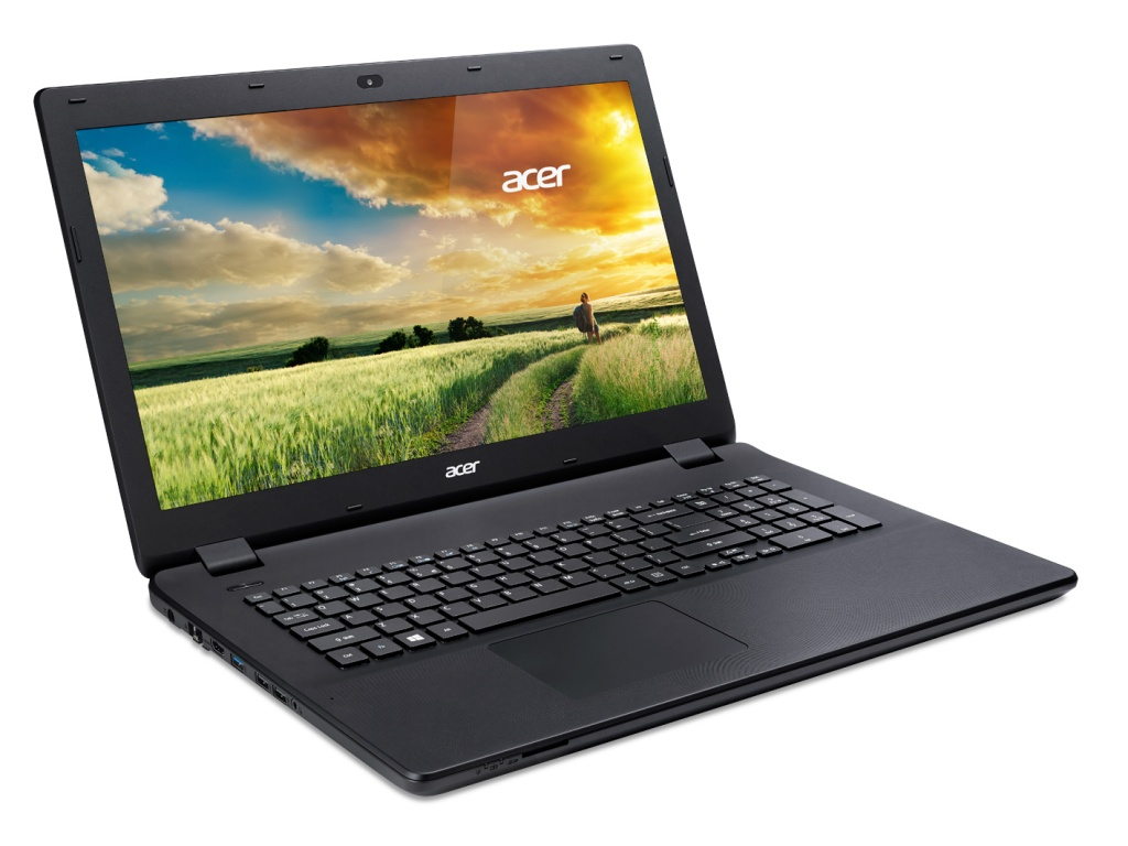 Laptop_Acer_Aspire_ES1-711_black_nt_glare_wp_acer02