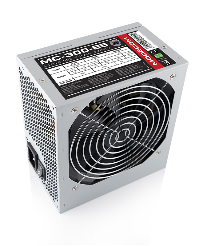 MC-300-85_1 [600x800]