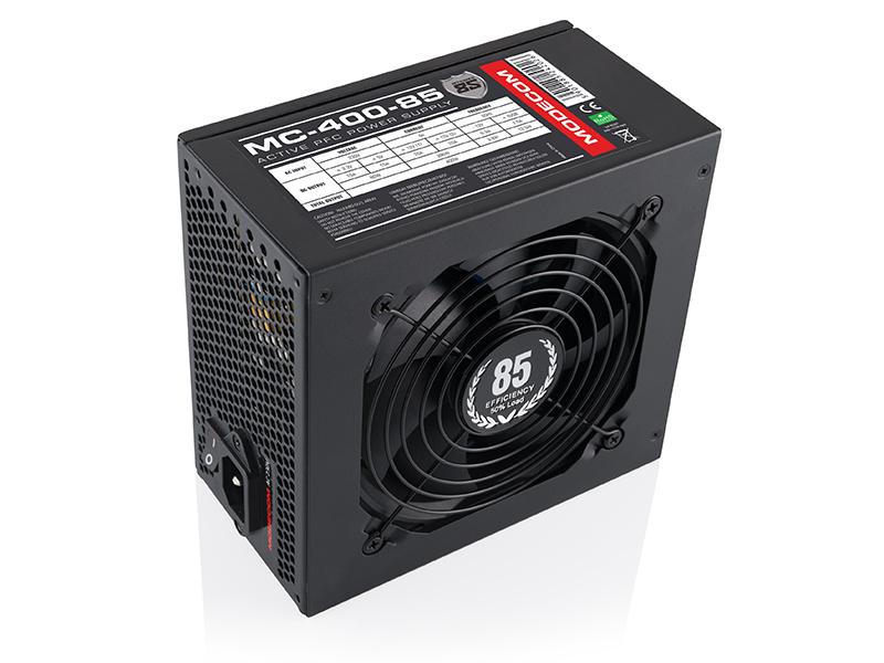 MC-400-85 3 [800x600]