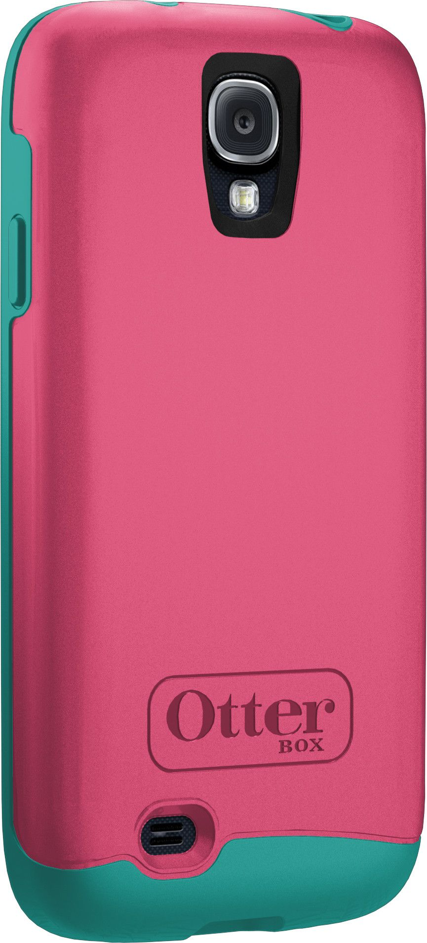 OtterBox_SymmetrySeries_samsung_TealRose