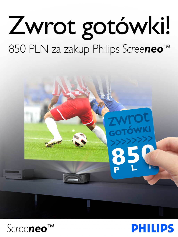 Philips_Screeneo_Cashback_01
