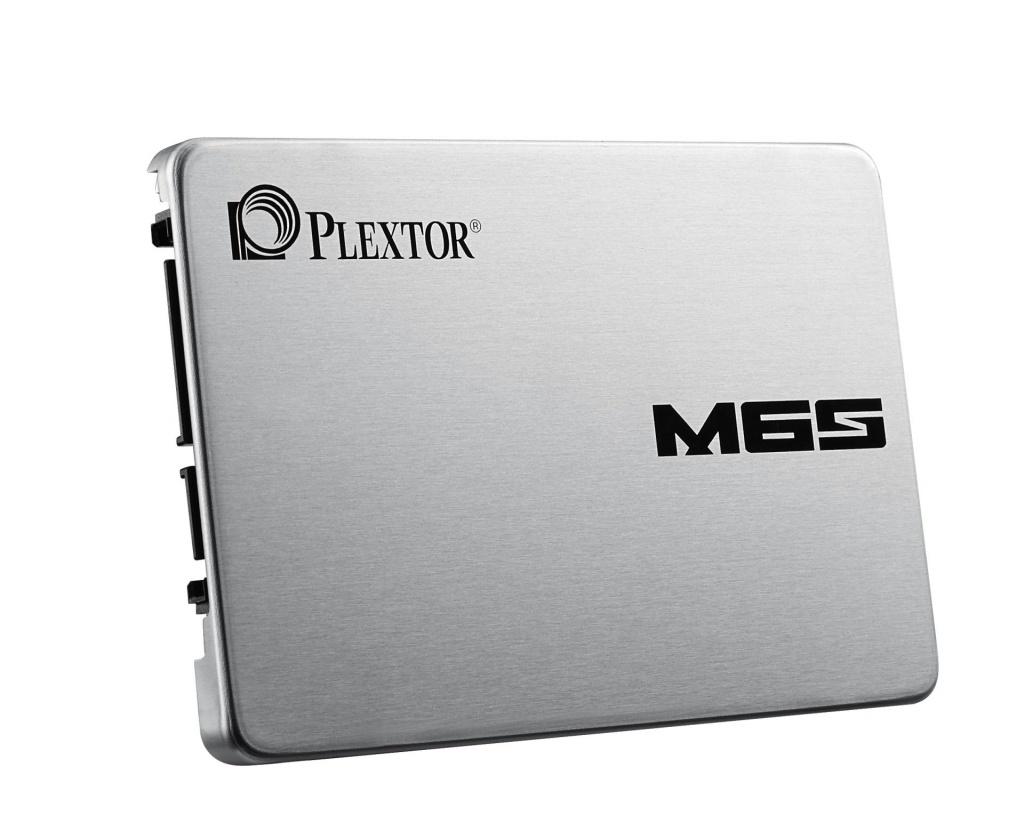 Plextor - M6S 1