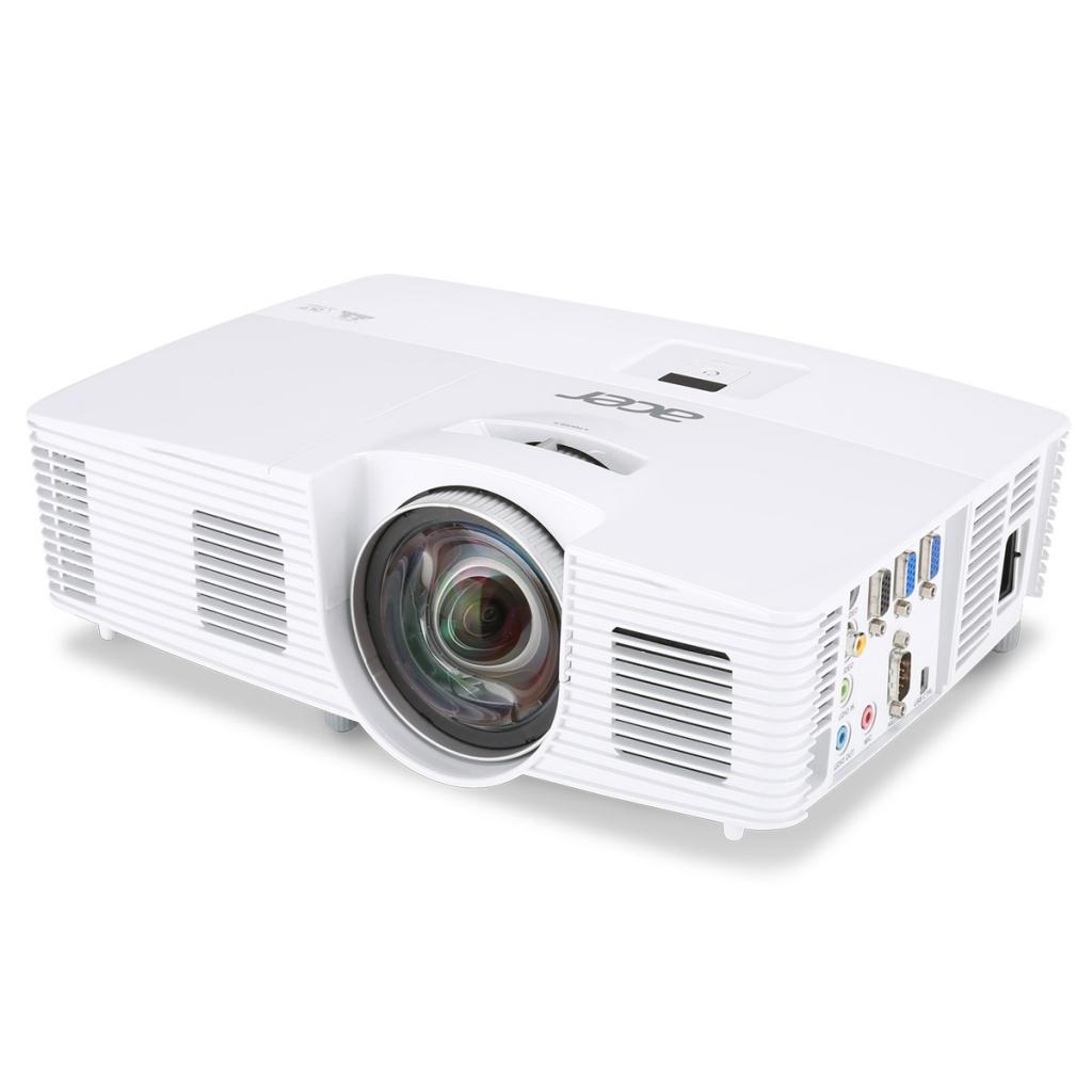 Projektor_Acer_S1283e