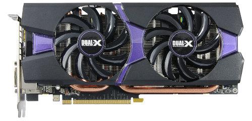 R9285_Dual-X_mini