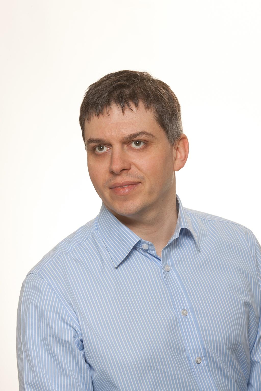 Rafał Kiss