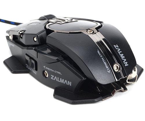 ZM-GM4_mini