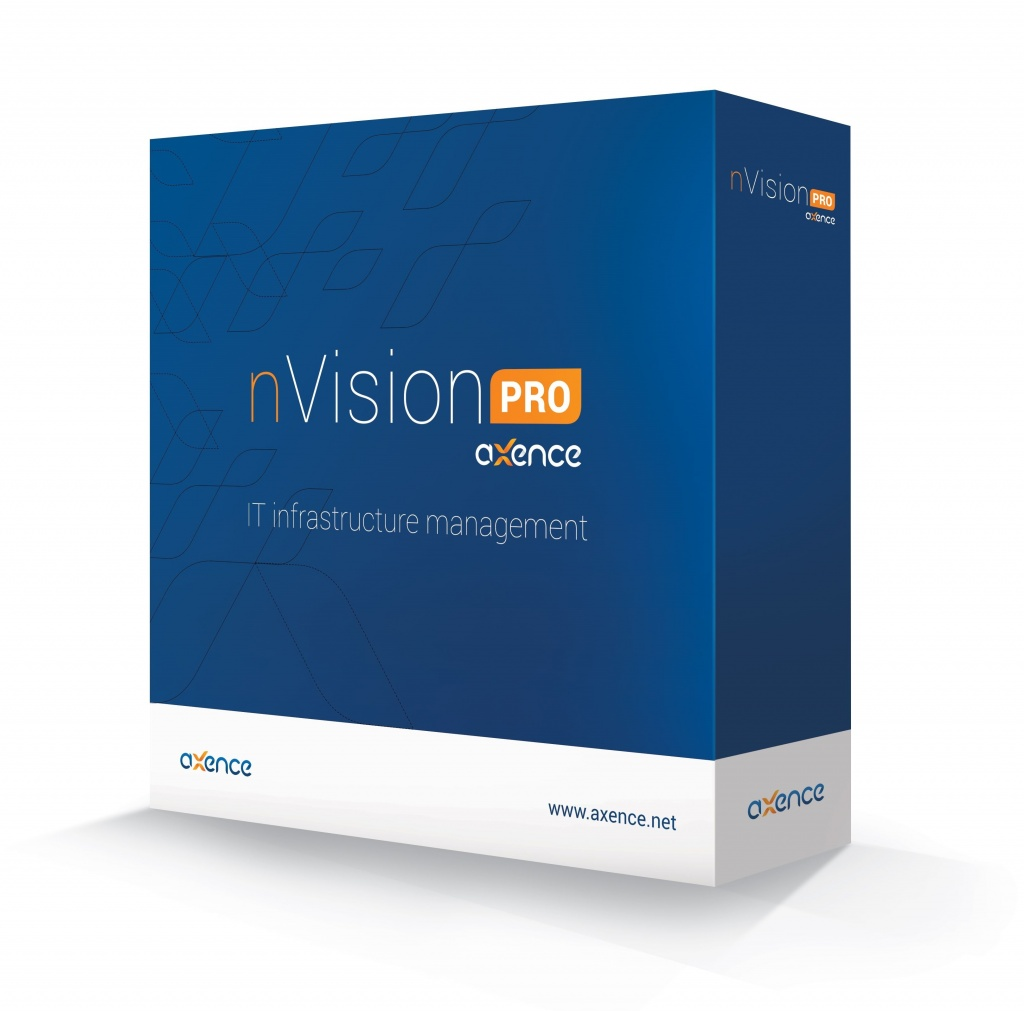 box_nvision_pro