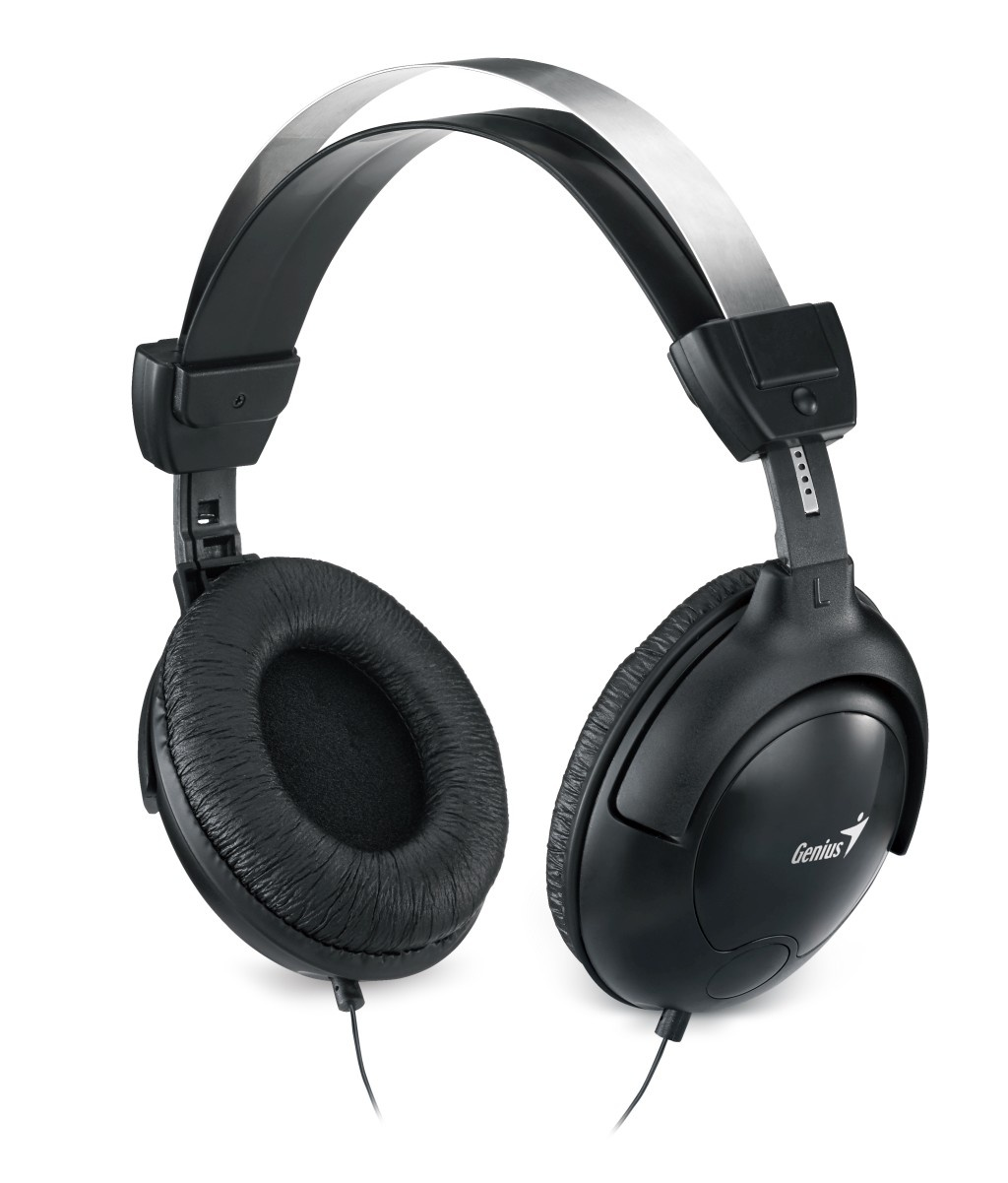 Genius_HS-M505X_słuchawki_1m