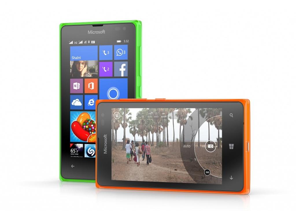 Lumia532_DSIM