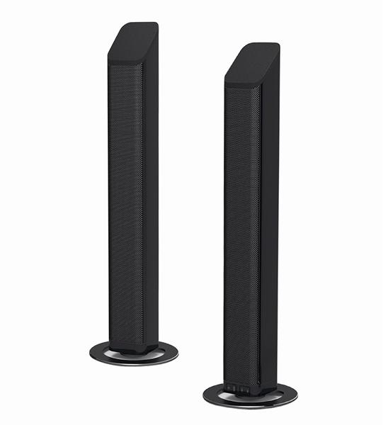 Split-Soundbar-Tower-View_xlrg