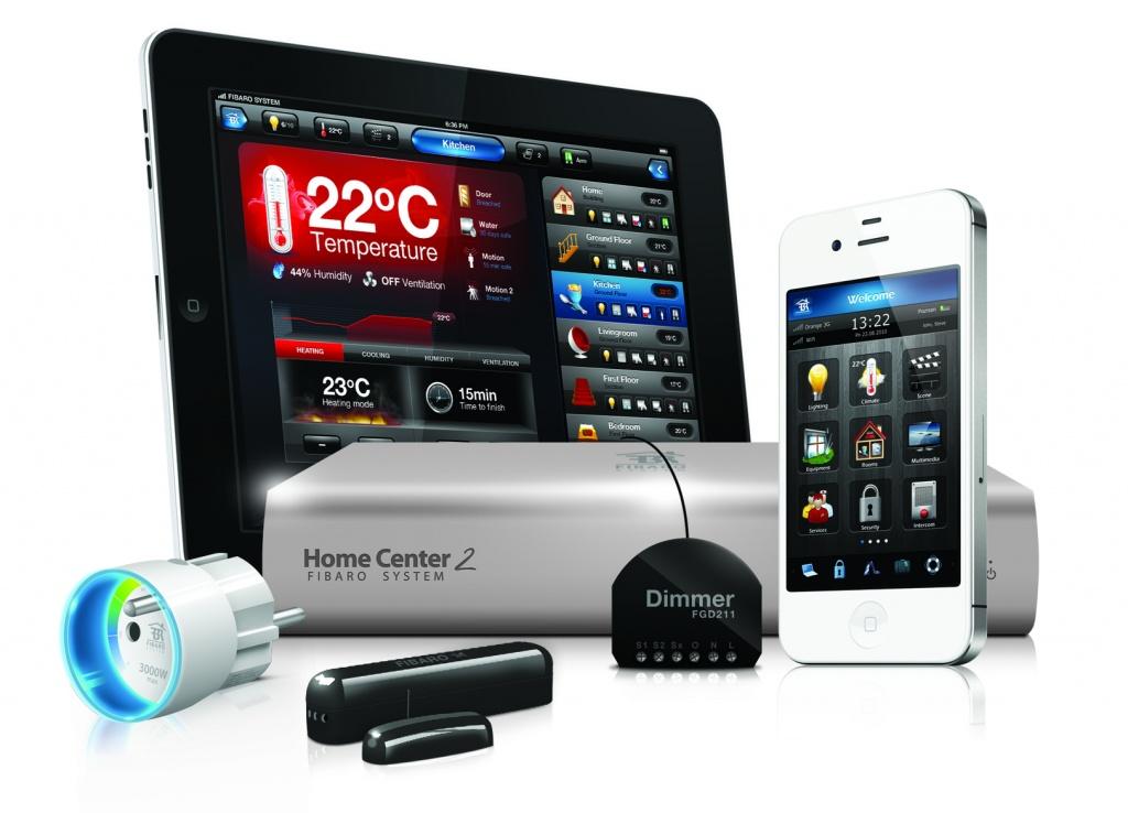 Zimowe oszczędności w wersji smart