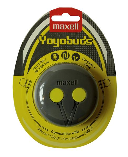 Yoyobuds-YELLOW-Packaging-Front-HR_xlrg
