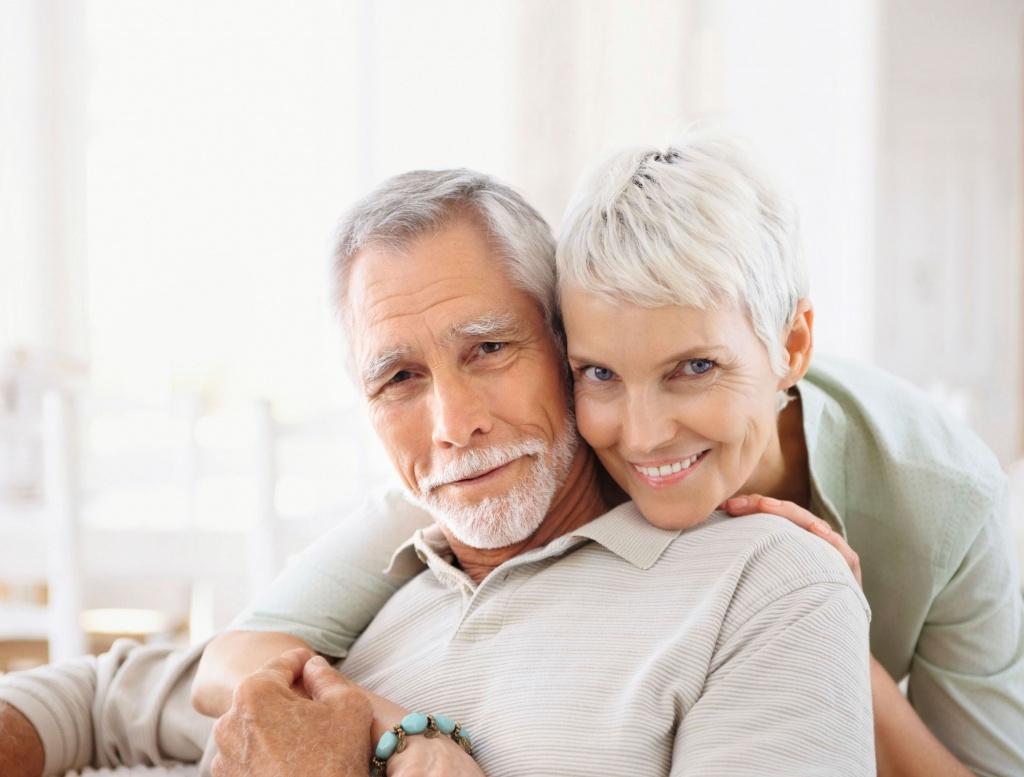 Pięć faktów o raku prostaty