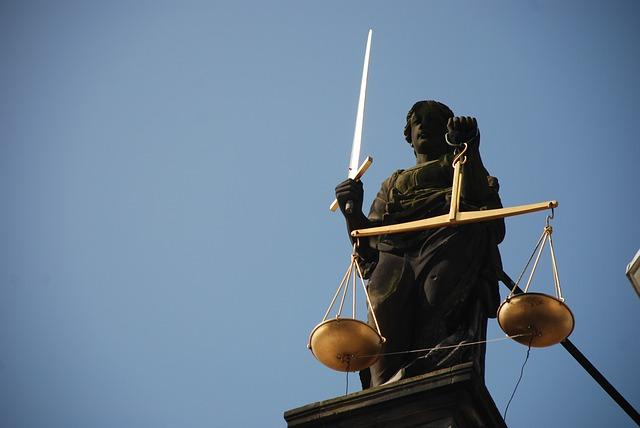 lady-justice-677945_640