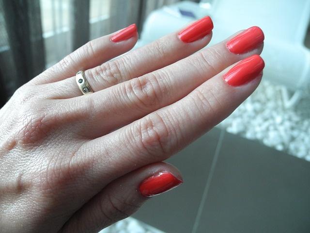 nail-varnish-674422_640 (1)