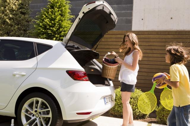 auto-dla-rodziny-prosta-checklista
