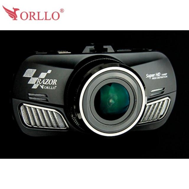 orllo-rx-razor-a12-3